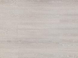 Виниловые пластинки - SPC винил Art Stone Standard Ясень Харди 303 ASA, 0