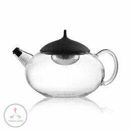 Заварочные чайники - Чайник с механизмом для заваривания Eva Solo…, 0