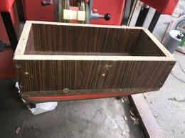 Корзины, коробки и контейнеры - Деревянные ящики для инструментов 30 шт, 0