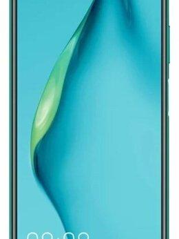 Мобильные телефоны - Huawei P40 Lite 6/128Gb EAC Чек Гарантия, 0