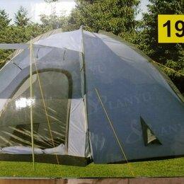 Палатки - Палатка, 0