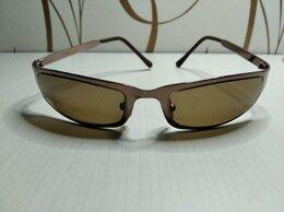 Очки и аксессуары - Очки солнцезащитные Kaidi, 0