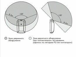 Сигнализация - Астра 6131. Радиоканальный звуковой извещатель…, 0