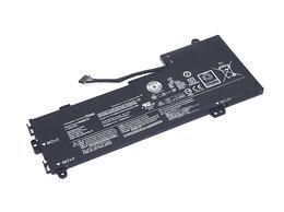 Блоки питания - Аккумуляторная батарея для ноутбука Lenovo Flex…, 0