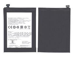 Аккумуляторы - Аккумуляторная батарея BLP601 для OPPO A53 A53T…, 0