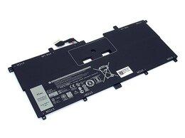 Блоки питания - Аккумуляторная батарея для ноутбука Dell XPS 13…, 0