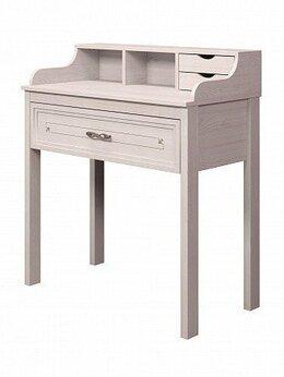 Столы и столики - Стол туалетный Афродита, 0