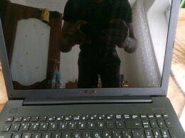Ноутбуки - Ноутбук Asus F553MA, 0