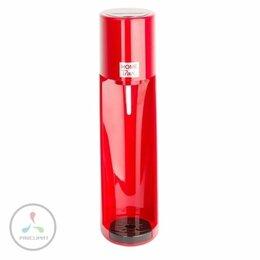 Комплектующие - Сифон HOME BAR Elixir Turbo NG red, 0