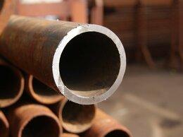 Металлопрокат - Труба 73мм бу по 3 - 3,5 - 4 метра, 0