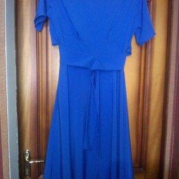Платья - платье для свадьбы, 0