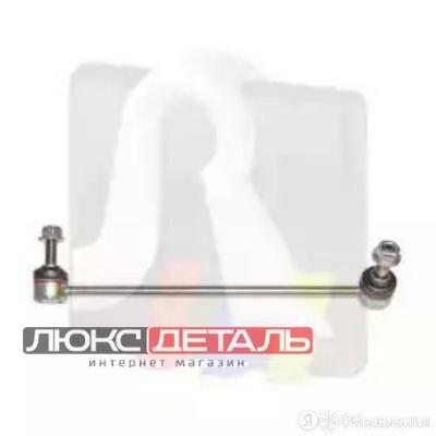 RTS 97016372 97-01637-2_тяга стабилизатора переднего левая\ Range Rover Sport... по цене 1112₽ - Подвеска и рулевое управление , фото 0