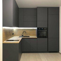 Мебель для кухни -  Кухня на заказ Чебоксары каталог цены, 0