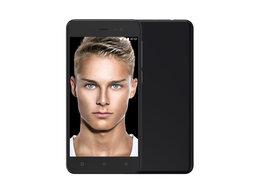 Мобильные телефоны - Смартфон INOI 2 Lite 16Gb 2021 Black, 0