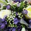 Интерьерная композиция 45 по цене 1000₽ - Цветы, букеты, композиции, фото 5