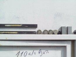 Магниты - магниты разные бу, 0