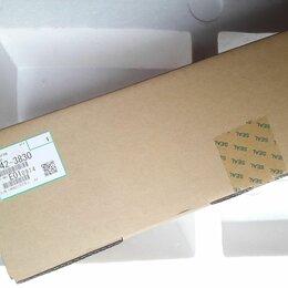 Чернила, тонеры, фотобарабаны - Блок очистки ремня переноса Рико B242-3830, 0