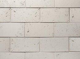 Облицовочный камень - Итальянский травертин Декоративный камень, 0