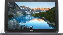 Ноутбуки - Ноутбук Dell Inspiron 3180, 0