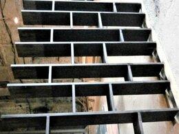 Стеллажи и этажерки - Стеллаж Антрацит лофт, 0