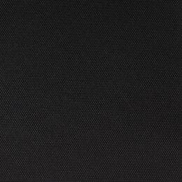 Ткани - Флизелин А2, 50 г/м2, ширина 75 см., чёрный, 0