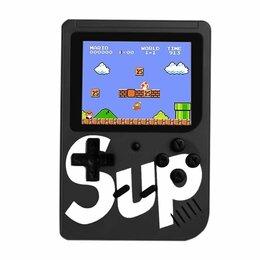 Игровые приставки - Приставка Sup, 0