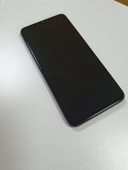 Мобильные телефоны - Xiaomi Mi 9 Lite, 0