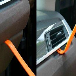Уход за автомобилем - Инструмент для разборки салона автомобиля, 0