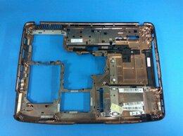 Корпуса - Поддон для ноутбука Acer Aspire 5310, 5315,…, 0