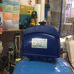 Воздушные компрессоры - Компрессор AirMac Оптом, 0