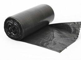 Мешки для мусора - мешок для мусора 30/60/120/180/240л, 0