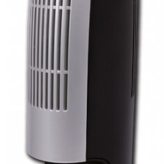 Ионизаторы - Воздухоочиститель-ионизатор АТМОС HG-190, 0