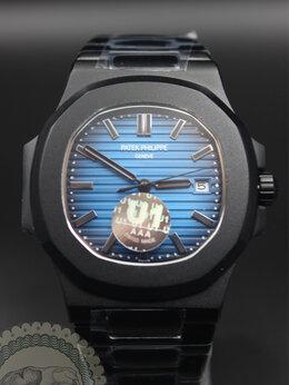 Наручные часы - Мужские наручные часы Patek philippe, 0