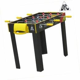 Игровые столы - Игровой стол DFC SANTOS футбол, 0