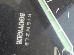 Метеостанции, термометры, барометры - ..Германия..привезены во времена СССР..НУЖНА…, 0