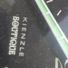 Метеостанции, термометры, барометры - ..Германия..привезены во времена СССР..НУЖНА ЧИСТКА+ СМАЗКА..ЦЕНА ЗА 1 ШТУКУ, 0
