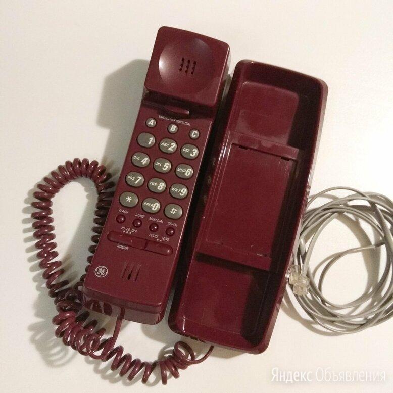 Телефон по цене даром - Проводные телефоны, фото 0
