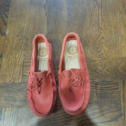 Туфли и мокасины - Макасины, 0