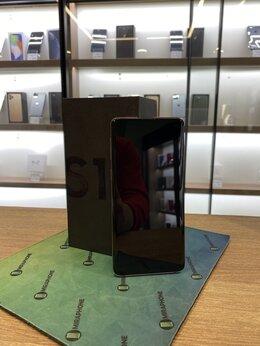 Мобильные телефоны - Samsung Galaxy S10, 0