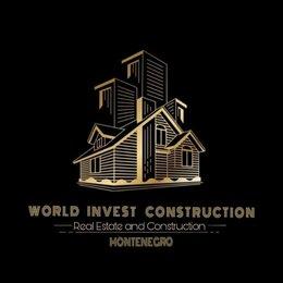 Архитектура, строительство и ремонт - Строительные Работы Crna Gora , 0