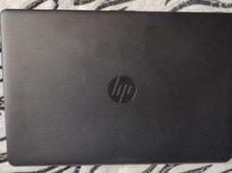 Ноутбуки - Ноутбук  HP 15-RB031UR, 0