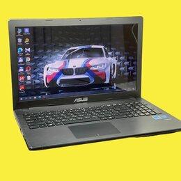 Ноутбуки - ноутбук asus 750 гб + ddr3 4gb, 0
