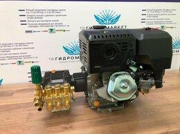 Мойки высокого давления - Аппарат высокого давления Bertolini, 0