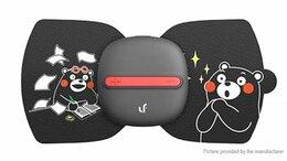 Другие массажеры - Портативный электрический массажер Xiaomi Mi…, 0