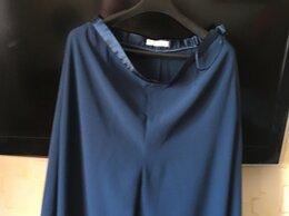 Брюки - Женские брюки и юбка. 44-46, 0
