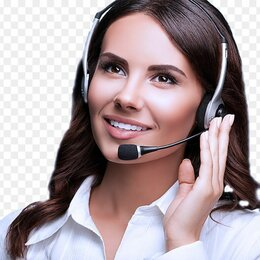 Операторы - Оператор в call-centr, 0