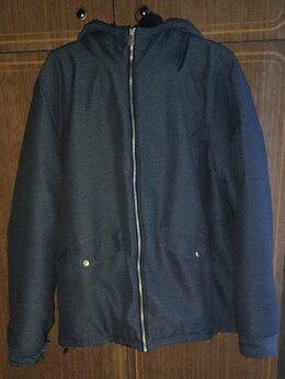 Куртки - Куртка Kiabi, 0