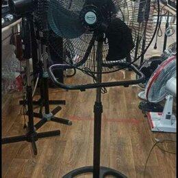 Вентиляторы - Вентиляторы новые, 0