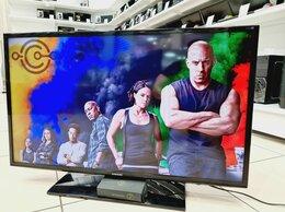 Телевизоры - Samsung UE40EH6037K /DVB-T2/102см/3D, 0