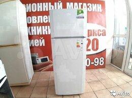 Холодильники - Холодильник, 0